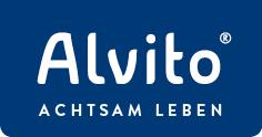 Alvito Einbau Wasserfilter