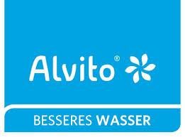 Alvito AquaNevo Wasserwirbler